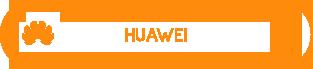 Huawei Mobilurebi